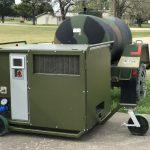 awg550-trailer